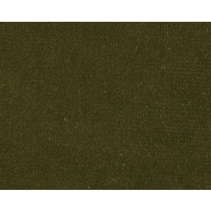 CH 02144002 VISCONTE II Moss Scalamandre Fabric