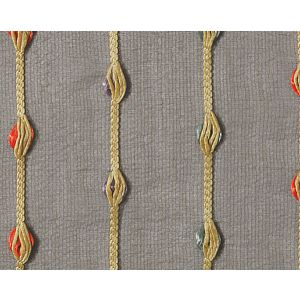 CH 02153712 AUREA Circus Scalamandre Fabric