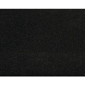 CH 02154002 VISCONTE II Mica Scalamandre Fabric