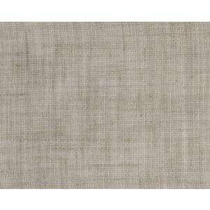 CH 02172712 LUXURY NET SPA Linen Scalamandre Fabric