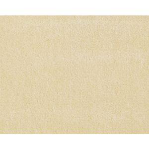 CH 02174002 VISCONTE II Manilla Scalamandre Fabric
