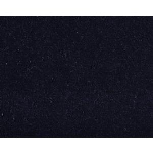 CH 02214002 VISCONTE II Midnight Blue Scalamandre Fabric