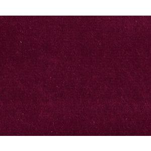 CH 02224002 VISCONTE II Orchid Scalamandre Fabric