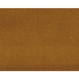 CH 02234002 VISCONTE II Mustard Scalamandre Fabric