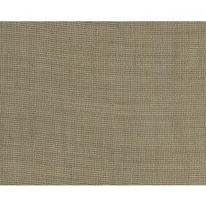 CH 02272712 LUXURY NET SPA Natural Scalamandre Fabric