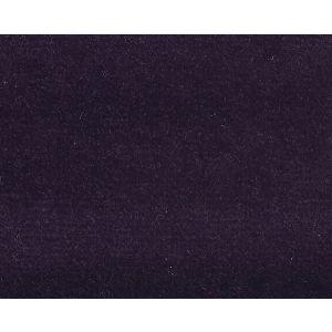CH 02284002 VISCONTE II Beach Plum Scalamandre Fabric