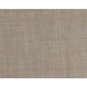 CH 02372712 LUXURY NET SPA Mink Scalamandre Fabric
