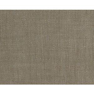 CH 02472712 LUXURY NET SPA Driftwood Scalamandre Fabric
