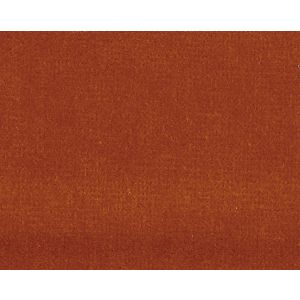 CH 02974002 VISCONTE II Sunset Scalamandre Fabric