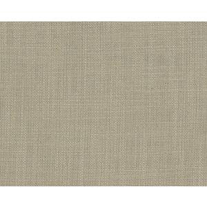 CH 03374453 ECO FR HEAVY Tan Scalamandre Fabric