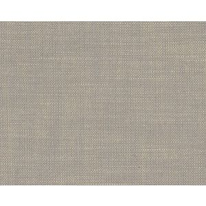 CH 03474453 ECO FR HEAVY Taupe Scalamandre Fabric