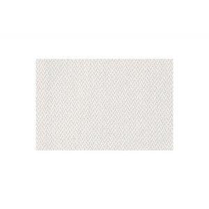 CH 04004304 UNIVERSO Alabaster Scalamandre Fabric