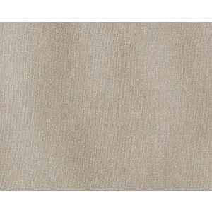 CH 04011437 FATA MORGANA Pewter Scalamandre Fabric