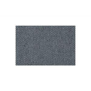 CH 04014304 UNIVERSO Ink Scalamandre Fabric