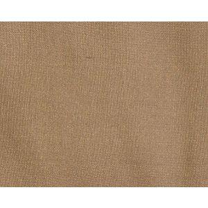 CH 04021437 FATA MORGANA Ginger Scalamandre Fabric