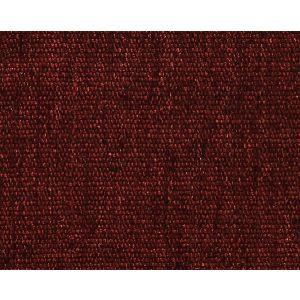 CH 04023994 SCOTT Brick Scalamandre Fabric
