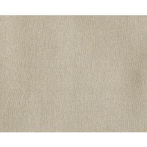 CH 04031437 FATA MORGANA Blonde Scalamandre Fabric