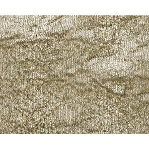 CH 04034394 SHINE Smokey Topaz Scalamandre Fabric