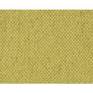 CH 04044304 UNIVERSO Mustard Scalamandre Fabric