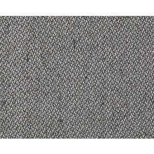 CH 04054304 UNIVERSO Lead Scalamandre Fabric