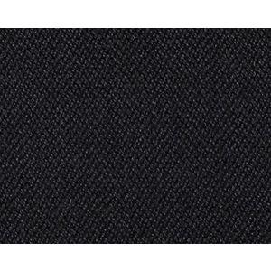 CH 04064304 UNIVERSO Licorice Scalamandre Fabric