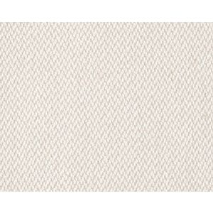 CH 04074304 UNIVERSO Egret Scalamandre Fabric