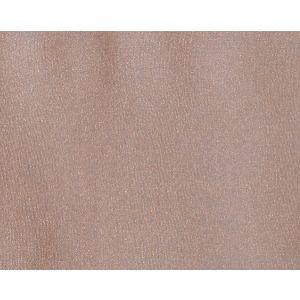 CH 04081437 FATA MORGANA Allium Scalamandre Fabric