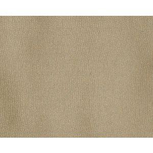 CH 04131437 FATA MORGANA Antique Gold Scalamandre Fabric