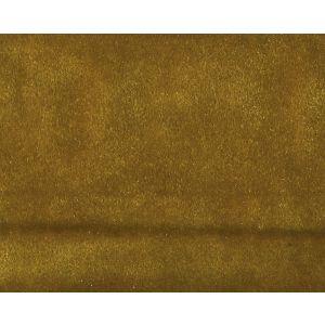 CH 04134404 VITUS Gold Scalamandre Fabric
