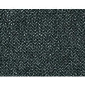 CH 04144304 UNIVERSO Deep Ocean Scalamandre Fabric