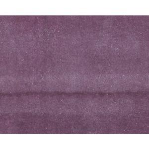 CH 04184404 VITUS Mulberry Scalamandre Fabric