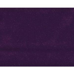 CH 04284404 VITUS Concord Grape Scalamandre Fabric