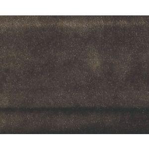 CH 04574404 VITUS Bark Scalamandre Fabric