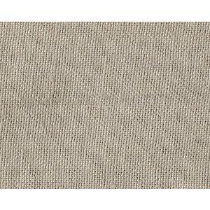 CH 05272645 CASALINO SPA Taupe Scalamandre Fabric