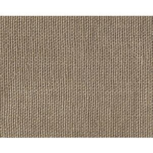 CH 05372645 CASALINO SPA Khaki Scalamandre Fabric