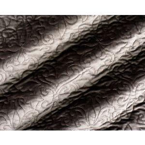 CH 05870655 VELBRODE Hematite Scalamandre Fabric