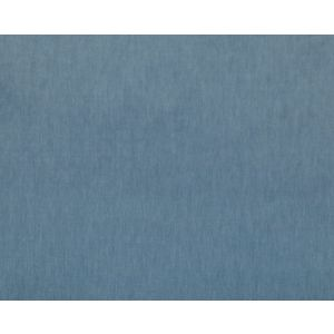 CH 06011454 VENTURA VELOUR Cadet Blue Scalamandre Fabric