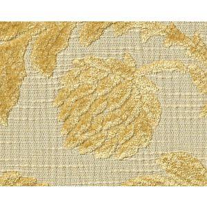 CH 06033946 VISTO Creme Caramel Scalamandre Fabric