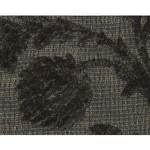CH 06053946 VISTO Onyx Scalamandre Fabric