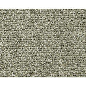 CH 06054156 BUTLER Dove Scalamandre Fabric