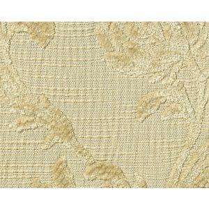 CH 06073946 VISTO Vanilla Scalamandre Fabric