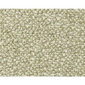 CH 06074156 BUTLER Oatmeal Scalamandre Fabric