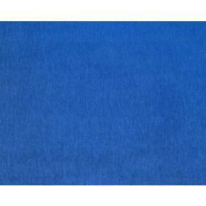 CH 06111454 VENTURA VELOUR Royal Blue Scalamandre Fabric