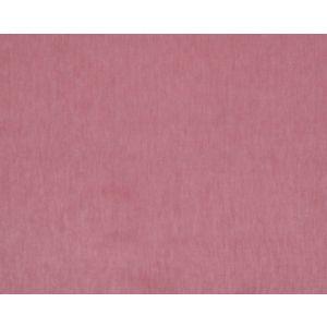 CH 06121454 VENTURA VELOUR Orchid Scalamandre Fabric