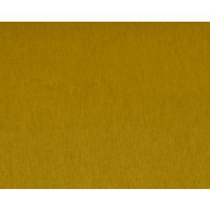 CH 06131454 VENTURA VELOUR Saffron Scalamandre Fabric