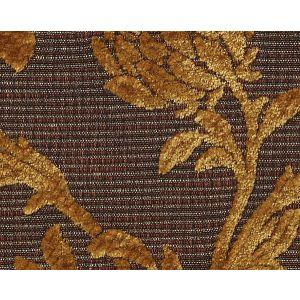 CH 06173946 VISTO Pignoli Scalamandre Fabric
