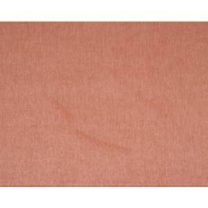 CH 06221454 VENTURA VELOUR Rose Quartz Scalamandre Fabric
