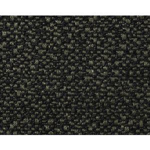 CH 06274156 BUTLER Graphite Scalamandre Fabric