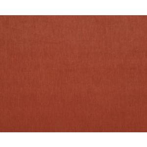 CH 06621454 VENTURA VELOUR Cordovan Scalamandre Fabric
