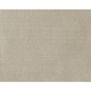 CH 07054257 BRILLANTE Taupe Scalamandre Fabric